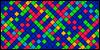 Normal pattern #1250 variation #119234