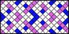 Normal pattern #57180 variation #119246