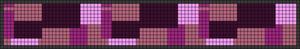 Alpha pattern #64535 variation #119251