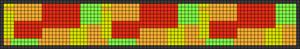 Alpha pattern #64535 variation #119260