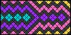 Normal pattern #64511 variation #119261