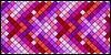 Normal pattern #59030 variation #119264