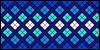 Normal pattern #47473 variation #119266