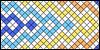 Normal pattern #25577 variation #119272