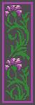 Alpha pattern #62632 variation #119281
