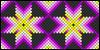 Normal pattern #25054 variation #119292