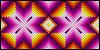 Normal pattern #43761 variation #119294
