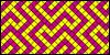 Normal pattern #28352 variation #119306