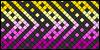 Normal pattern #46717 variation #119307