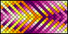 Normal pattern #22316 variation #119308