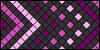 Normal pattern #27665 variation #119311