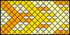 Normal pattern #61970 variation #119312
