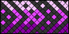 Normal pattern #50002 variation #119318