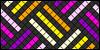 Normal pattern #11148 variation #119321