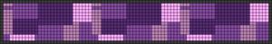 Alpha pattern #64535 variation #119332