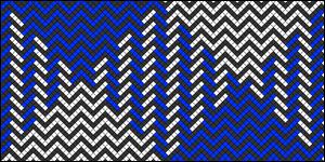 Normal pattern #50352 variation #119344