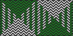Normal pattern #50352 variation #119345