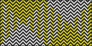 Normal pattern #50352 variation #119346