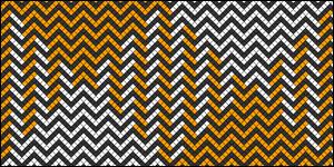 Normal pattern #50352 variation #119347