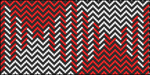 Normal pattern #50352 variation #119348