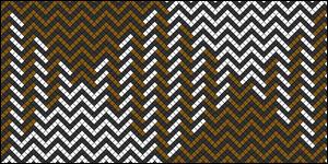 Normal pattern #50352 variation #119349