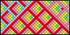 Normal pattern #30879 variation #119401
