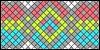 Normal pattern #41481 variation #119414