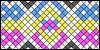 Normal pattern #41481 variation #119417