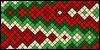Normal pattern #24638 variation #119440