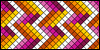 Normal pattern #31210 variation #119441