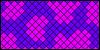 Normal pattern #35094 variation #119444