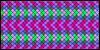 Normal pattern #1914 variation #119455