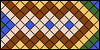 Normal pattern #17657 variation #119467
