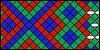 Normal pattern #56042 variation #119536