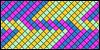 Normal pattern #64390 variation #119544