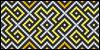 Normal pattern #59626 variation #119546