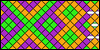 Normal pattern #56042 variation #119547