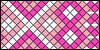 Normal pattern #56042 variation #119548