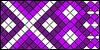 Normal pattern #56042 variation #119549