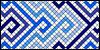 Normal pattern #63919 variation #119562