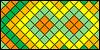Normal pattern #45430 variation #119578