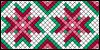 Normal pattern #32405 variation #119590