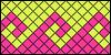 Normal pattern #41591 variation #119591