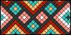 Normal pattern #24094 variation #119593
