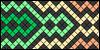 Normal pattern #64711 variation #119603
