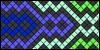 Normal pattern #64711 variation #119604