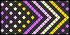 Normal pattern #25162 variation #119618
