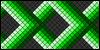 Normal pattern #56254 variation #119626