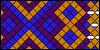 Normal pattern #56042 variation #119633