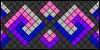 Normal pattern #62278 variation #119636
